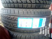 235/60R18 Aoteli Tyres | Vehicle Parts & Accessories for sale in Nairobi, Nairobi Central
