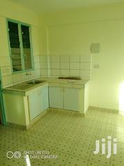 Nice One Bedroom Apartment To Let At Maueni | Houses & Apartments For Rent for sale in Mombasa, Mkomani