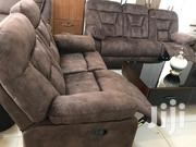 Recliner Sofaset | Furniture for sale in Nairobi, Woodley/Kenyatta Golf Course