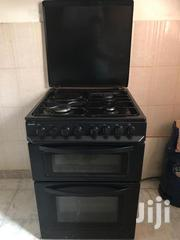 Gas/Electric Cooker For Sale. | Kitchen Appliances for sale in Nairobi, Nairobi West
