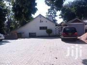 To Let Standalone 4bdrm At Lavington For Office   Commercial Property For Sale for sale in Nairobi, Kileleshwa