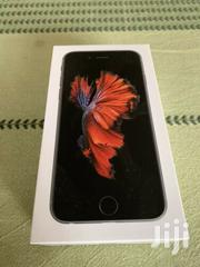 New Apple iPhone 6s Plus 32 GB Gray | Mobile Phones for sale in Nairobi, California