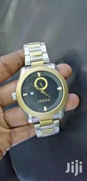 Quality Gucci Watch | Watches for sale in Nairobi, Nairobi Central