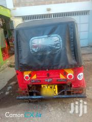 Piaggio 2015 Red | Motorcycles & Scooters for sale in Kiambu, Thika
