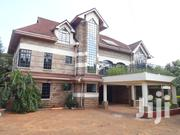 Lovely 5 Bedroom Stand Alone House in Loresho | Houses & Apartments For Rent for sale in Nairobi, Kitisuru