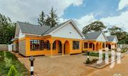 3 Bedroom All Ensuite Bungalows Kenyatta Road | Houses & Apartments For Sale for sale in Kiambu, Juja