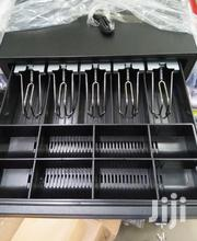Cash Drawer | Furniture for sale in Nairobi, Nairobi Central