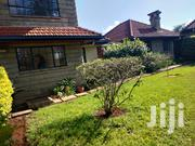 4 Bedroom Plus Dsq.-Gated Community - Karen Estate | Houses & Apartments For Rent for sale in Nairobi, Karen