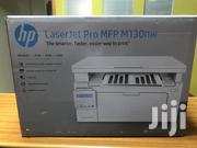 Hp Leserjet Pro Mfp M130nw Brand New | Computer Accessories  for sale in Nairobi, Nairobi Central