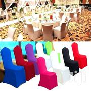 Universal Spandex Chair Covers For Sale | Home Accessories for sale in Nairobi, Nairobi Central
