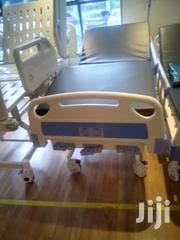 Three Crank Abs Bed ( Three Function Bed) | Medical Equipment for sale in Nairobi, Nairobi Central