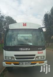 Logistics Services | Logistics Services for sale in Kiambu, Uthiru