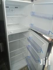 No Frost Tall Bruhm Fridge | Home Appliances for sale in Nairobi, Nairobi Central