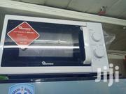 Brand New Ramtons Microwave | Kitchen Appliances for sale in Nairobi, Nairobi Central