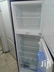 Brand New Bruhm Tall Fridge | Home Appliances for sale in Nairobi, Nairobi Central