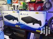 Brand New Playstation 4 Machine | Video Game Consoles for sale in Nairobi, Nairobi Central