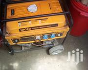 Inc-co GE55003 Generator | Electrical Equipments for sale in Mombasa, Bamburi