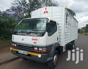 Transport Services And Moving | Logistics Services for sale in Kiambu, Ruiru