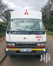 Moving And Transport Services | Logistics Services for sale in Kiambu, Juja