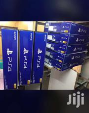 Playstation 4 Machines | Video Game Consoles for sale in Nairobi, Nairobi Central