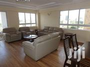 Kileleshwa Siaya Road,Semifurnished Two Bedrooms Plus Sq, | Houses & Apartments For Rent for sale in Nairobi, Kileleshwa