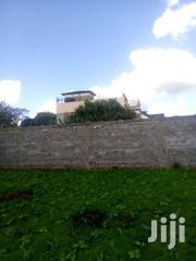 Thika Rd One And A Half Acre Touching Tarmac | Land & Plots for Rent for sale in Kiambu, Ruiru