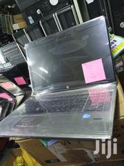 New Laptop HP ProBook 4540S 4GB HDD 320GB   Laptops & Computers for sale in Nairobi, Nairobi Central