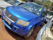 Suzuki Escudo 2007 Blue | Cars for sale in Nairobi, Nairobi Central