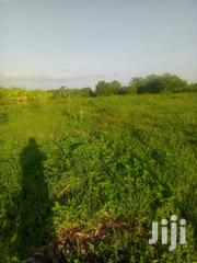 Sale Of 10 Acres Kanyariri(Siakago) | Land & Plots For Sale for sale in Embu, Nthawa