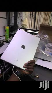 Apple iPad Pro 12.9 256 GB Silver | Tablets for sale in Nairobi, Nairobi Central
