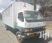 Movers Available | Logistics Services for sale in Nairobi, Nairobi Central