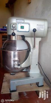 Caterina Machine | Restaurant & Catering Equipment for sale in Embu, Nthawa