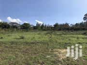 1/8 Acre Residential | Land & Plots For Sale for sale in Kajiado, Ngong