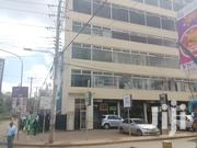 Office Block For Sale | Commercial Property For Sale for sale in Nairobi, Westlands