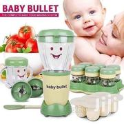 Baby Bullet | Baby & Child Care for sale in Nairobi, Nairobi Central