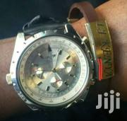 Breitling Automatic Movement | Watches for sale in Nairobi, Nairobi Central