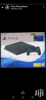 Sony Ps4 Plain | Video Game Consoles for sale in Nairobi, Nairobi Central
