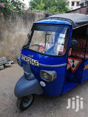 Piaggio 2015 Blue | Motorcycles & Scooters for sale in Mombasa, Bamburi