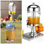 Juice Dispenser | Restaurant & Catering Equipment for sale in Nairobi, Nairobi Central