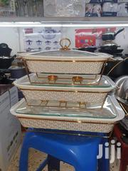 Food Warmers/Serving Dishes | Kitchen & Dining for sale in Nairobi, Nairobi Central