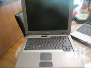 Dell Latitude D305 Laptop Notebook | Laptops & Computers for sale in Nairobi, Nairobi Central