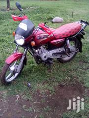 Bajaj Boxer 2016 Red | Motorcycles & Scooters for sale in Kisumu, Awasi/Onjiko