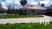 Prestige Location 3 Bedrooms Ensuite Bungalow in Kitengela | Houses & Apartments For Sale for sale in Kajiado, Kitengela