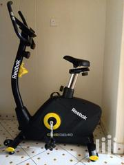 Exercise Bike | Fitness & Personal Training Services for sale in Nairobi, Roysambu