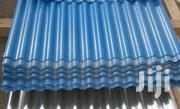 New Rejected Corrugated Sheets   Building Materials for sale in Nairobi, Nairobi West