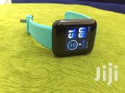 Sport Watches(Fit Bit) | Smart Watches & Trackers for sale in Nairobi, Nairobi Central