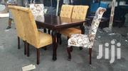 Cheater Dinning | Furniture for sale in Nairobi, Ngara