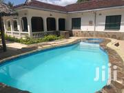 3 Bedroom Luxurious Private Villa in Diani.Fully Furnished | Houses & Apartments For Rent for sale in Kwale, Ukunda