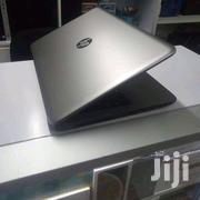 Laptop HP Stream Notebook 4GB Intel Core i3 HDD 500GB | Laptops & Computers for sale in Nairobi, Nairobi Central