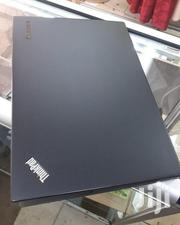 """Laptop Lenovo ThinkPad T440s 14"""" 500GB HDD 4GB RAM 
